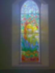 Four Seasons window_HDR2.jpg