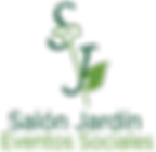 Logo sin fondo 2.png