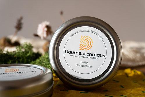 Daumenschmaus - Fest Handcreme