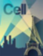 Lu et al, Cell 2016