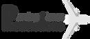 PPP 2019 Logo (Transparent BG)