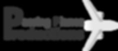 Production comany logo