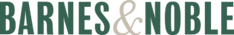 Barnes_and_Noble Logo.png