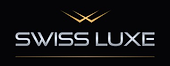 Swiss Luxe.png