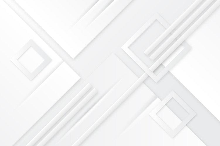 paper-style-white-monochrome-background_52683-65314.jpg