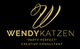 Wendy Katzen Logo.png