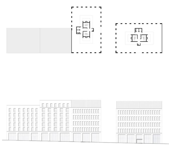 PLAN + ELEVATION NANCY.jpg
