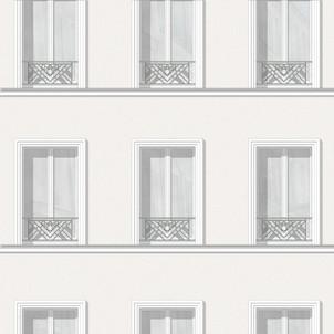 Logements - Paris (75017)