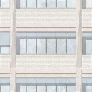Immeuble de bureaux - Paris (75011)