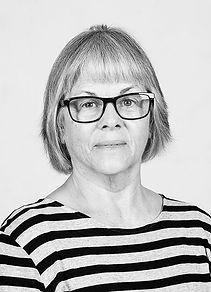 Guðlaug Friðriksdóttir