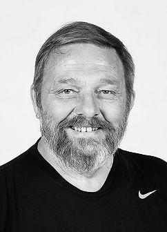Ragnar Einarsson