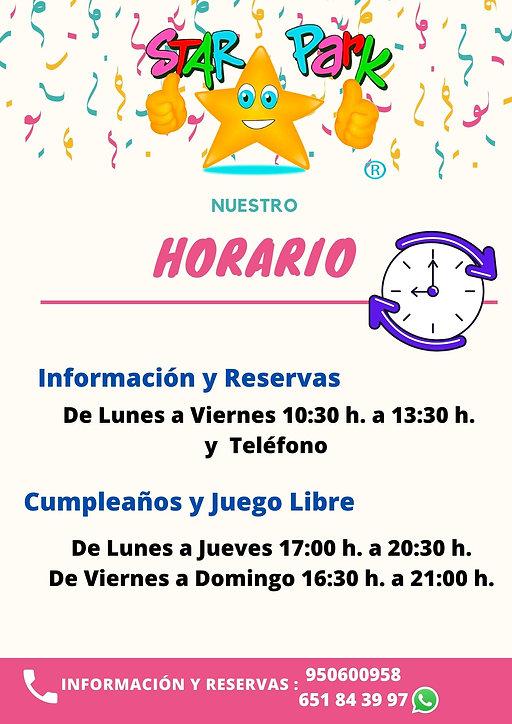 horario (5).jpg