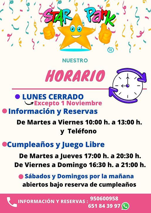 horario (8).jpg