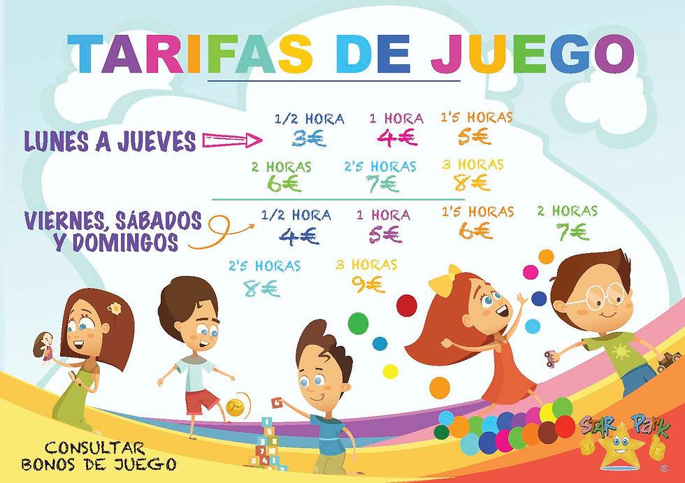 JUEGO LIBRE TARIFAS.jpg