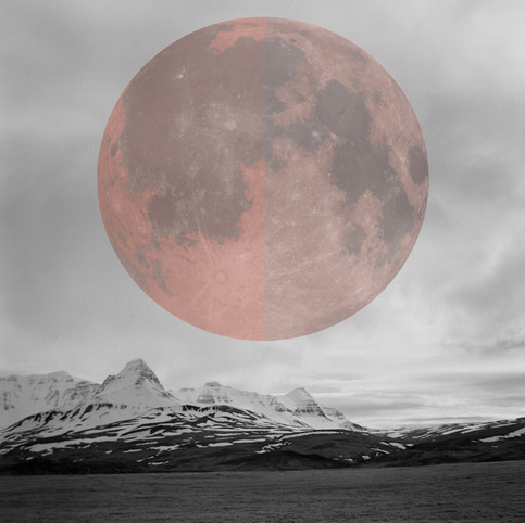 Blood Moon 0.3