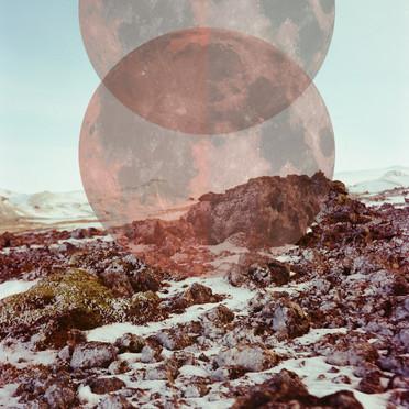 Blood Moon 0.2