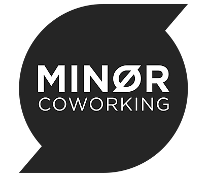 MINOR_COWORKING_LOGO_2018-01.png