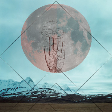 Blood Moon 0.1