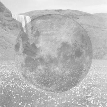 Blood Moon 0.8