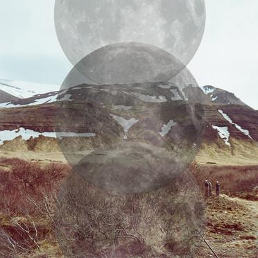 Blood Moon 0.4