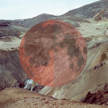 Blood Moon 0.9