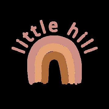 Little Hill logo.png