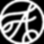 Ang Hill Logo