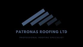 New Patronas -  Logo - White Background.png