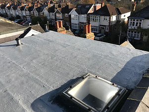 Roof Pic 12.jpg