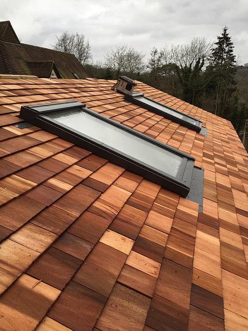 Roof Pic 11.jpg