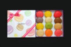 Macarons 12.jpg