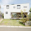 石川淳建築設計事務所 ハコノオウチ