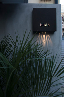 blala-hair.com