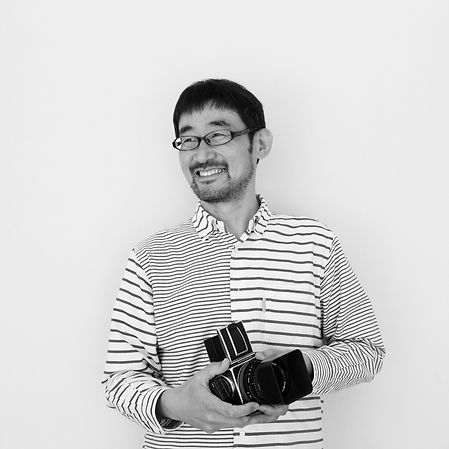 Brian Sawazaki Photography 澤崎信孝