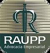 logo_raupp_edited_edited.png