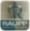 logo_raupp_edited.png