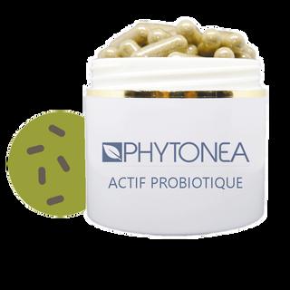 Actif Probiotique