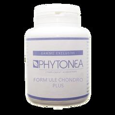 Form'ule Chondro Plus