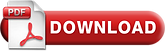 PDF-Download-Button.png