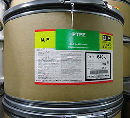 RF-405SS Microwave Coaxial Cable Equivalent with SS405, Semflex SM 405, Tflex-405, Multibend 405, Multiflex_86