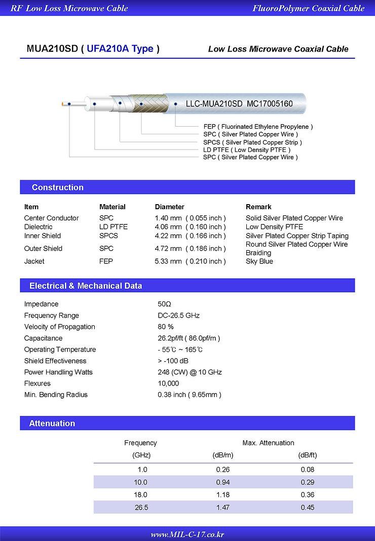 MUA210SD_STD.jpg