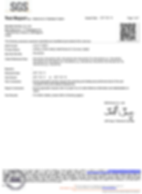 Low Loss Low Density MUA210ST RF Microwave Coaxial Cable Equipment with Micro-Coax Utiflex UFA210B