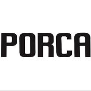 Porca.png