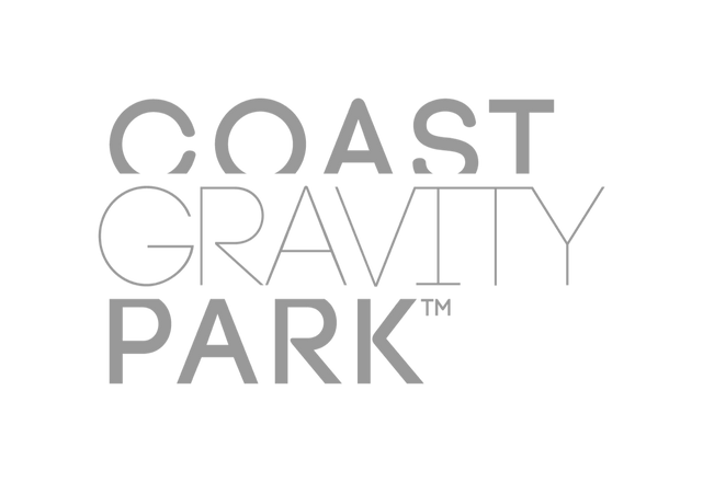 gravity%20park_edited.png