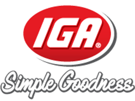 iga-website-logo-new1.png