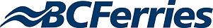 BCF_Logo_4C_edited.jpg