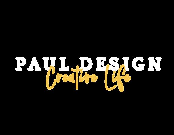 PaulDesignLogo.png