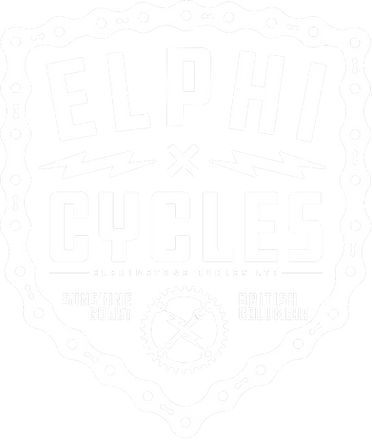 elphi cycles crest logo white.png