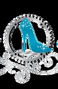 logo-2-1024x381-e1550902113300_edited.png