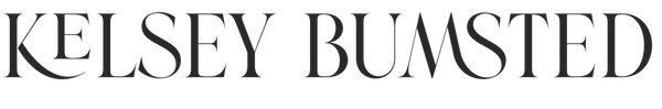 kelsey bumsted logo black 2.png